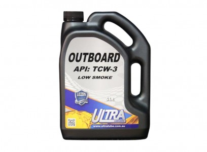 _0031_ultra-outboard-oil
