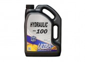 _0040_ultra-hydraulic-oil-iso-100