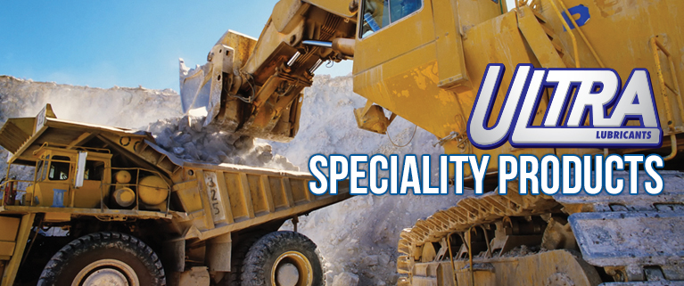 specialityproducts