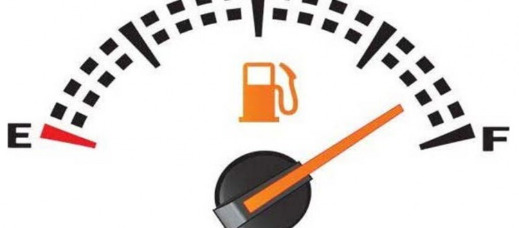 How Engine Oil Affects Your Fuel Efficiency