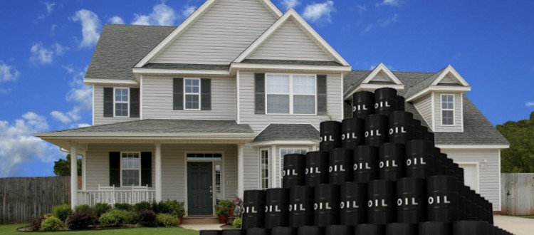 The Best Ways to Store and Dispose of Engine Oil